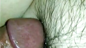 Horny Super Hot Teens Video ...play with your Daddy