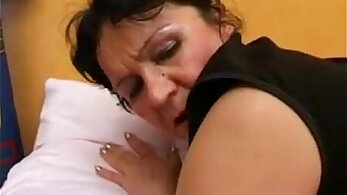 IndianAmateur FULL SCENE Russian loving licking her bare pussy