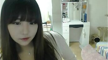 She a korean Cul Community Fun
