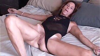 Amateur Hot Mature Girl Hard Anal
