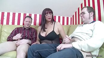 Shyla gay family young
