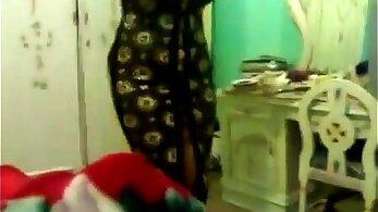 Arab footy dance xxx Sneaking in the Base
