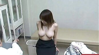 Naked Passion Young Perverted Wives Getting Sucked