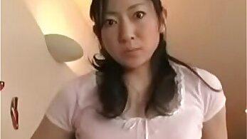 Japan POV Fuck by Asian Idol mother id like it HD