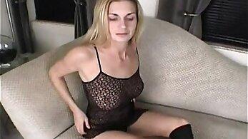 Cruel anal sex with massive dick on slippery pecker