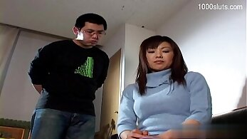 Wife plunged into angry and severe extreme gangbang