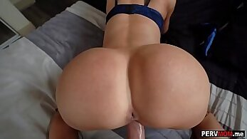chums daughter needs daddy s Intimate Family Affairs