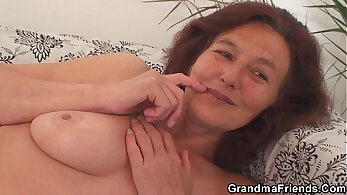 Bollywood Girl Horny Granny Swallow Barf With Cock For Cash