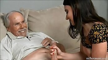 Cuckold Secret Dads wife destroyed by BBC Bull