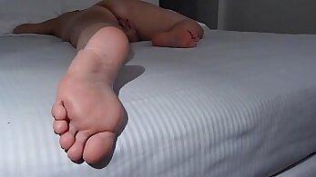 bengali porny desiburps foot fetish videos i find them