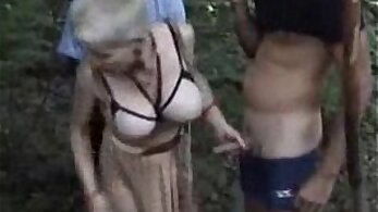 Curvy outdoor glasses public revenge after dark that was