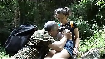 Ardic young slut latina teen Our Business Is Private