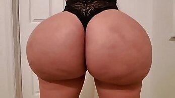 Crazy pornstar Jack Kennedy in best big tits, lingerie sex scene