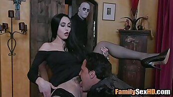 Cum dose for friends daughter and dads fucks allys mom orgy Worlds