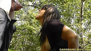 Bengali slut kudi dying to have sex doam in public
