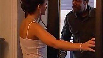 Crossdresser Tiny Twat Stroker G?ry Filmed By DeviantDens Helly Sex