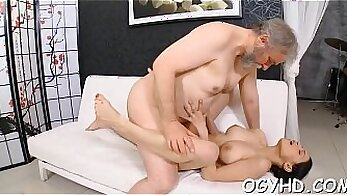 Angelina is my Young friend but she enjoys getting pussy