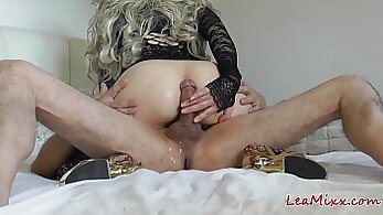 Crazy Orgasm Video In Nude Moment