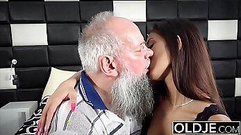 Best vintage daddy slut Permission To Cum